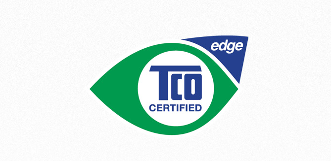 2013-12-02-tco-certified-edge-displays1