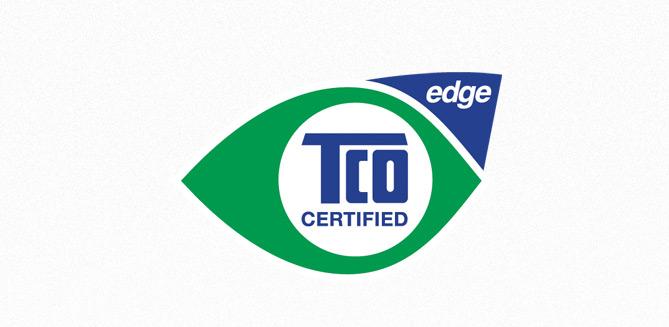 2013-12-02-tco-certified-edge-displays1