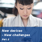 2014-01-13-new_devices-new_challenges_ex