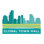 2014-03-20-ICLEI-Global-Town-Hall_e