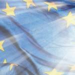 2014-05-14-EU-direktiv