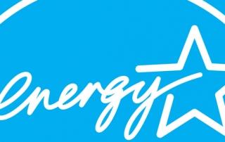 tempnyhet_energy