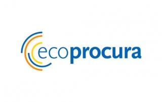 2014-10-03-ecoprocura