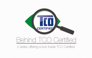 2015-01-08--behind-tcocertified-part2_f1