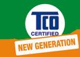 2015-04-14-new-generation-widget