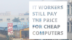 IT-workers-still-pay-the-price