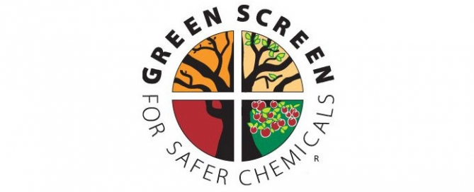 GreenScreen for Safer Chemicals – your questions answered