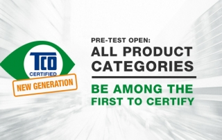 2015-09-10-pre-test-all-categories