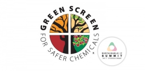 2015-11-25-presentation-introduction-to-greenscreen-for-safer-chemicals