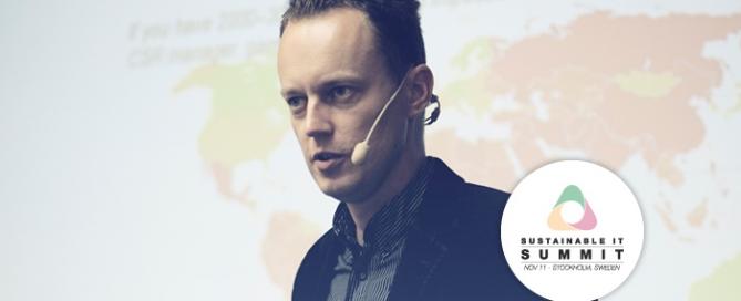 Niklas Egels-Zandén