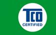 choose-tco-certified