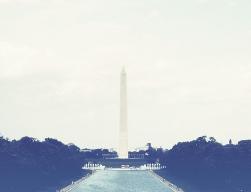 Washington DC Summit: New Sustainable IT Purchasing Guidelines
