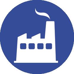 Kraven i TCO Certified – tillverkningsfasen