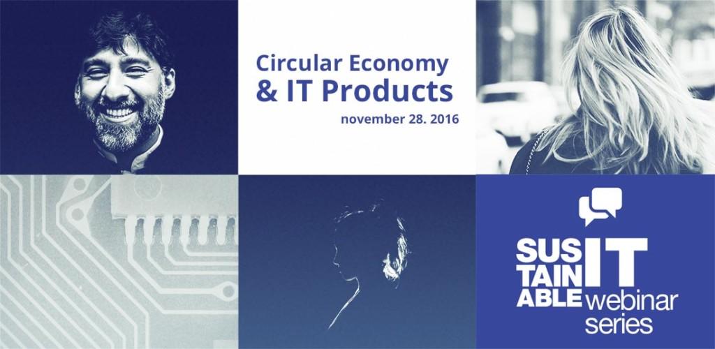 2016-10-28-webinar