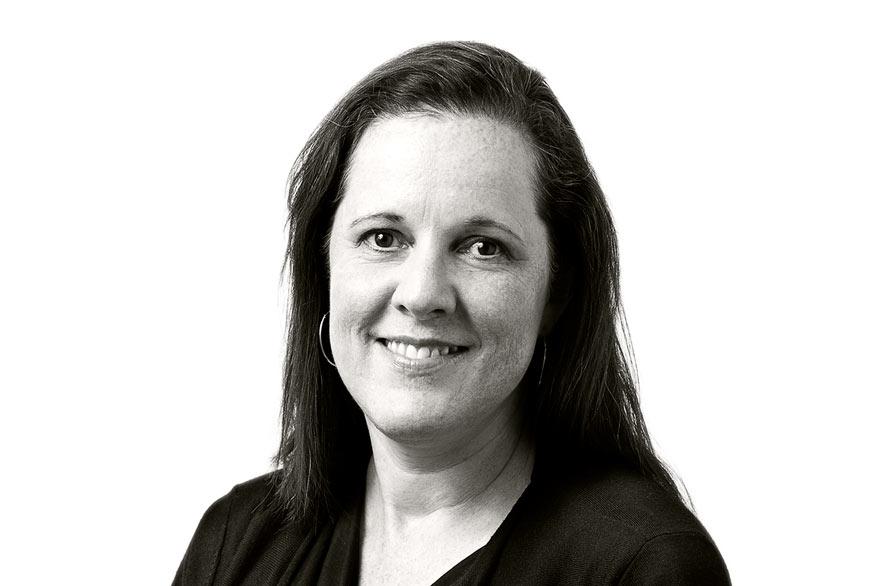 Clare Hobby