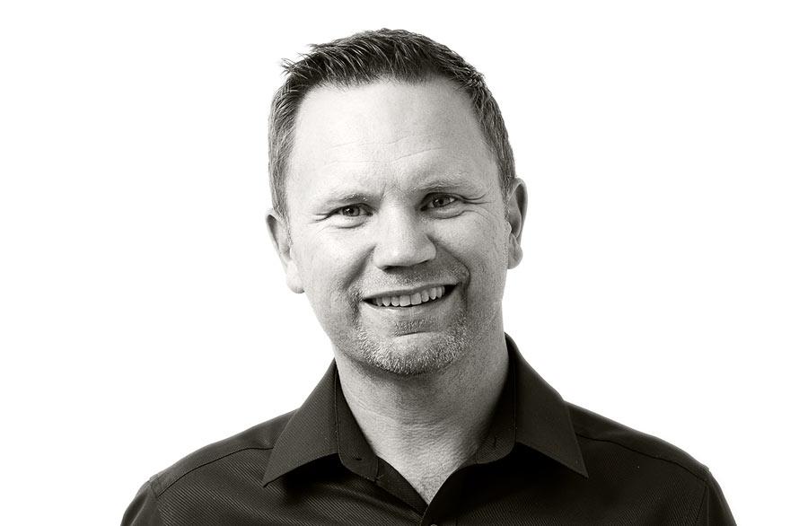 Martin Söderberg