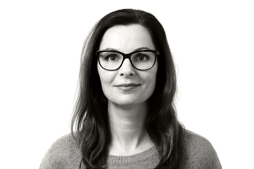 Gabriella Mellstrand