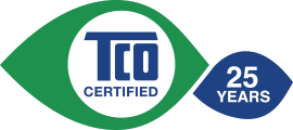 TCO Development Retina Logo
