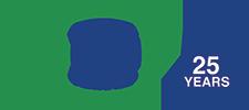 TCO Development Retina Logo