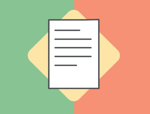 How do I know if a certificate is valid?