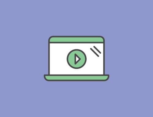 Webinar on-demand: Benchmarking your sustainable purchasing program