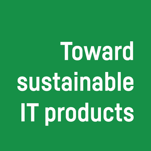Tco Certified The Worlds Leading Sustainability Certification For