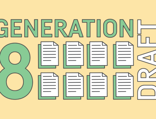 Next Generation TCO Certified – draft criteria released