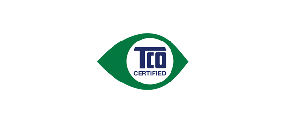 TCO Certified Product finder