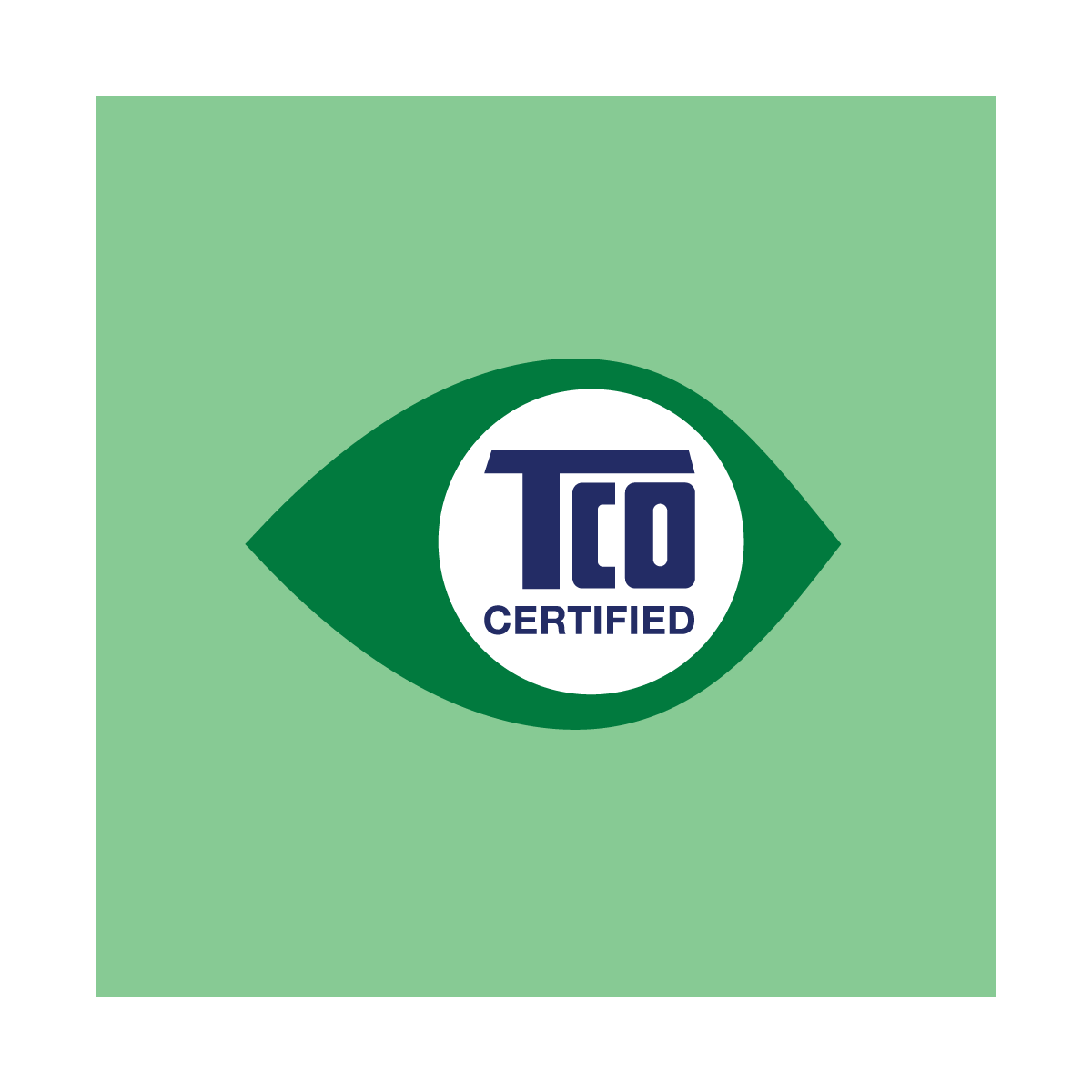 Why TCO Certified?