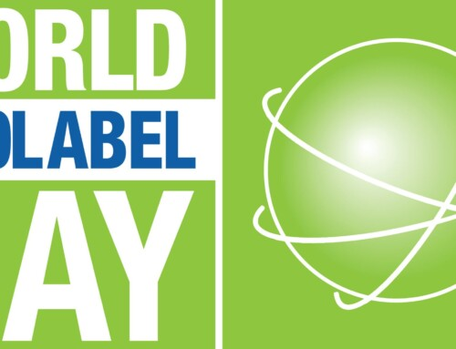 Ecolabels help organizations contribute to the UN Sustainable Development Goals