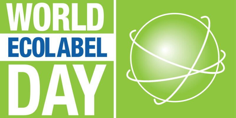 World Ecolabel Day: Succeed with sustainable procurement